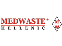 medwaste_hellenic